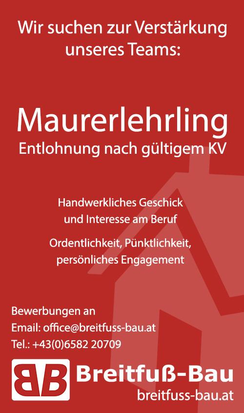 inserat-lehring-web