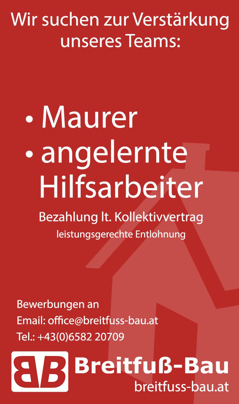 bb-inserat-maurer-hilfsarbeiter-web